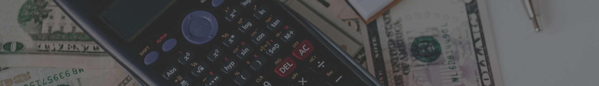 Programe perfectionare profesionala contabilitate audit