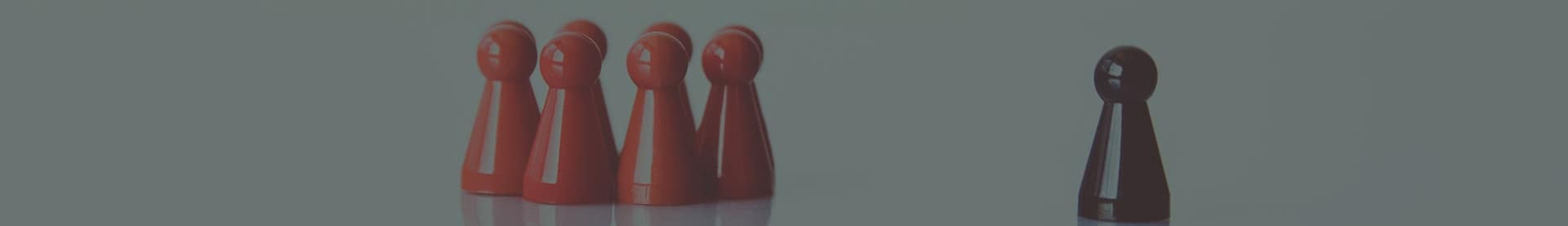 Programe perfectionare profesionala management si leadership